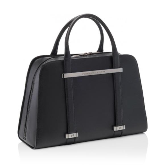 282329127b8 Porsche Design Bags   Twin Bag   Poshmark